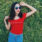 Luz Selena Aguilar