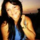 Paola Vergara Paz