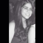 Jenene Singh