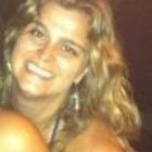 Aline De Carvalho Fernandes