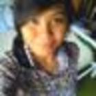 Chaiisa lee