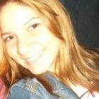 Alessandra Vasconcelos
