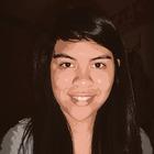 ♛ Karla Alvarez ♛