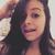 Inara Oliveira
