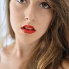 Michelle Swan