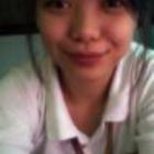 Christeen Maliwat Liangco