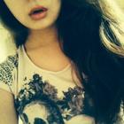 CrazyHappyGirl