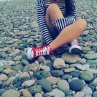 Jenny(: