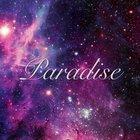 Paradises. †