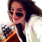Anna Junqueira