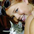 Sophie Romain