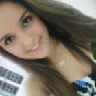 Thainá Martinez