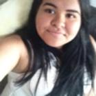 Jessica Orozco Rodriguez