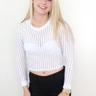 Mathilde Oddekalv