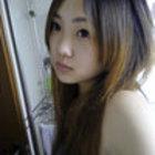 Wu Meng
