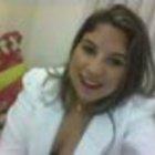 Maria Cândida Tavares Celestino