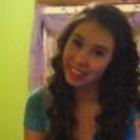 Brianna Emily Marie Hunt