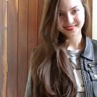 Danielle Sawada