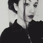 Mily Martinez
