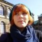 Emilija Sreda Josipovic