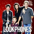 Lookphones
