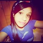 Helyne Souza