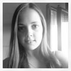 Jelena Besevic
