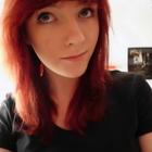 Hannah Pineapple