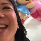 Gladys Cheng Love