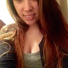 Paige Marier
