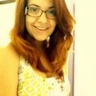 Bianca Alves