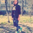 Gogu Andreea