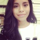 Kristel Perez