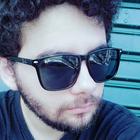 Yuri Reis