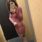 Danielle Gordon