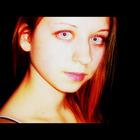 Heatherline