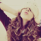 Adelina Rosseel