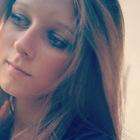 Sarah ♥
