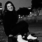 Rossana Tafur Santos