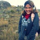 Coti Ferreyra