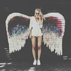 Fixed Angel