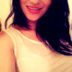 Francinny Alv