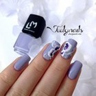 Juulynails