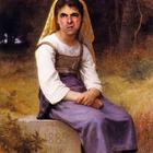 Luisa Valderrabano