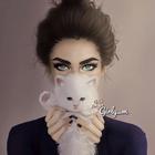 Abelina_w