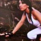 Amarayna Oliveira