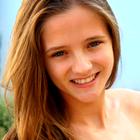 Maria Luíza