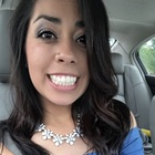 Alyssia Ramirez