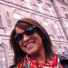 Arlene Cadiz