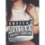 Mollie ❤️